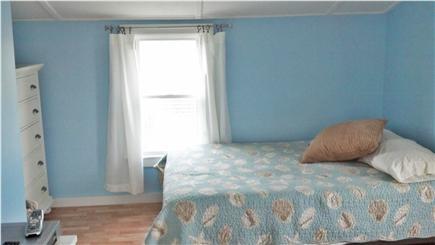 Dennis Cape Cod vacation rental - Extra Large Second Floor 2 Queens Bedroom