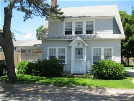 42 Hiawatha Road Harwichport Cape Cod vacation rental - Harwich Vacation Rental ID 22355