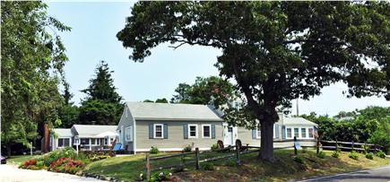 Hyannis Cape Cod vacation rental - Hyannis Vacation Rental ID 22365