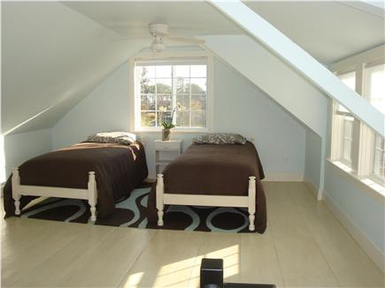 Hyannis Cape Cod vacation rental - Guest Bedroom 5
