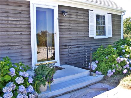 TRURO Cape Cod vacation rental - Welcome to Cape Cod!