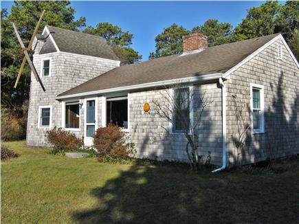 East Orleans Cape Cod vacation rental - Orleans Vacation Rental ID 22409