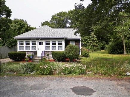 Yarmouth Cape Cod vacation rental - Yarmouth Vacation Rental ID 22428