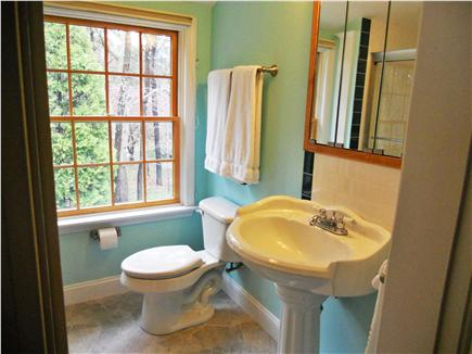 Eastham Vacation Rental Home In Cape Cod Ma 02642 Id 22444