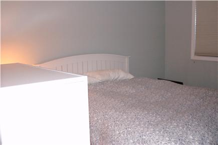 Plymouth MA vacation rental - Second queen bedroom