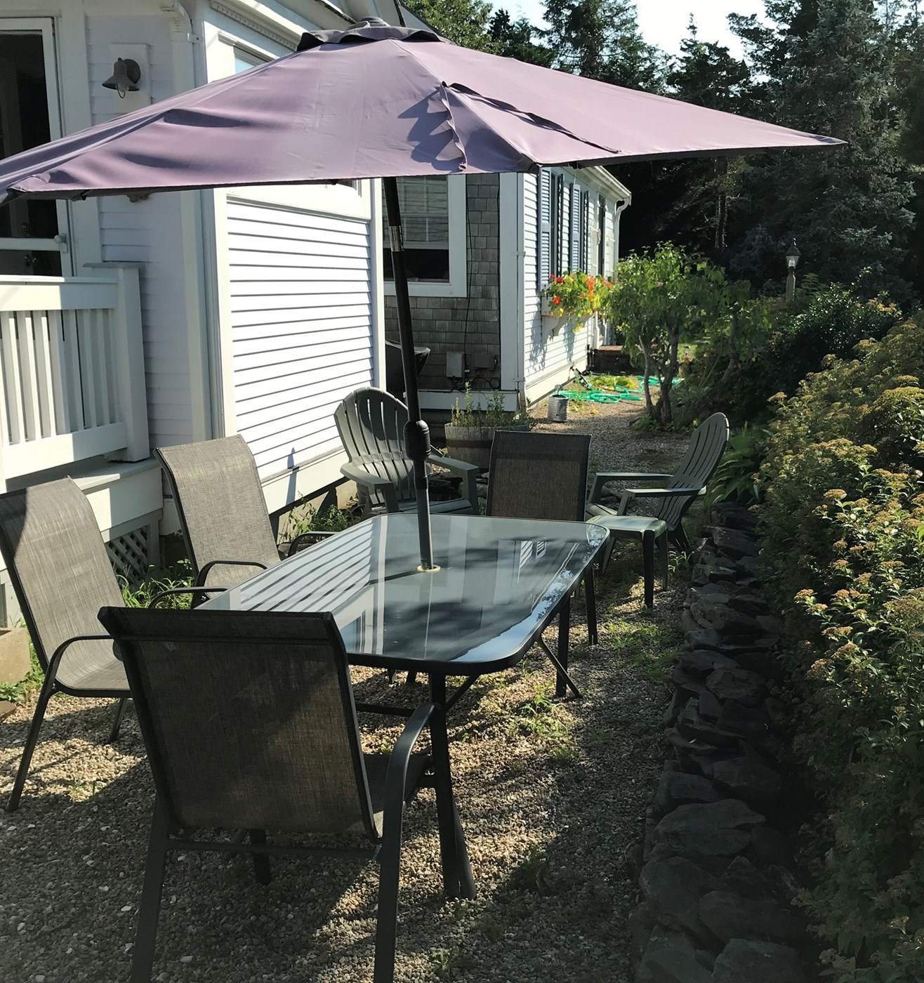 Orleans Vacation Rental Home In Cape Cod MA 02653, 5-10