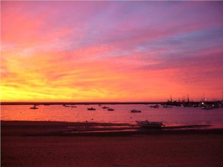 Provincetown Cape Cod vacation rental - Provincetown Vacation Rental ID 2254