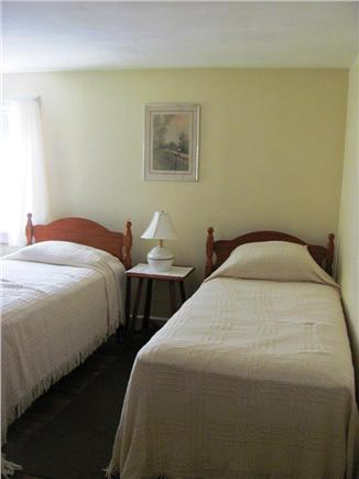 West Dennis Cape Cod vacation rental - Bedroom #2