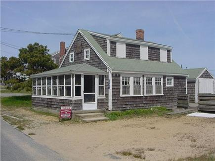 Dennisport Cape Cod vacation rental - ID 22614