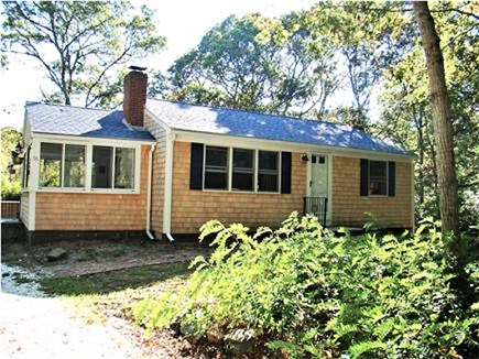 South Yarmouth Cape Cod vacation rental - ID 22630
