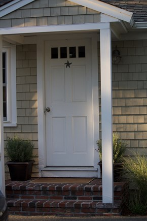 Dennis, Beach Street @ Mayflower beach Cape Cod vacation rental - Welcome !