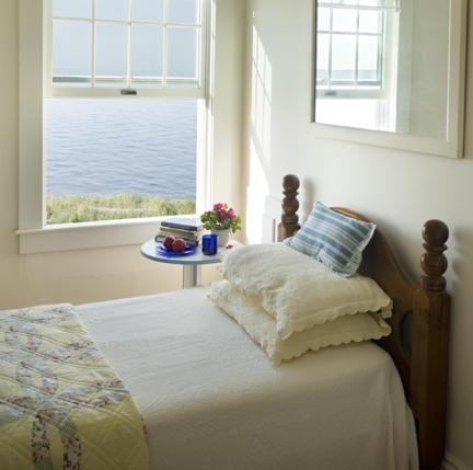 Pocasset Pocasset vacation rental - Bedroom