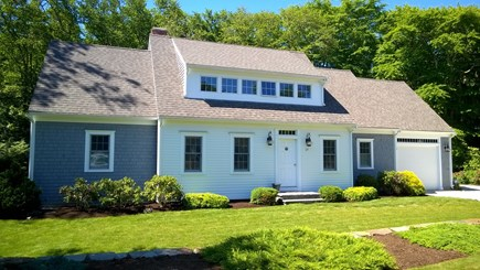 Orleans Cape Cod vacation rental - ID 22724