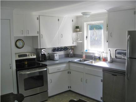 Osterville Osterville vacation rental - Brand New applicances