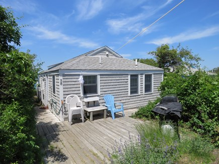 Brewster Cape Cod vacation rental - Spectacular Brewster Dunes