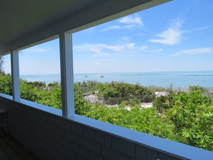 Brewster Cape Cod vacation rental - More awesome looks