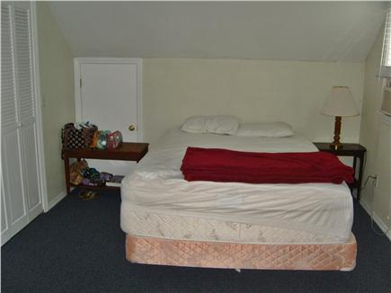 Harwichport Cape Cod vacation rental - Second floor bedroom