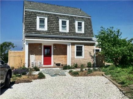 Wellfleet Cape Cod vacation rental - Renovated Historic Cottage with Water Views from EVERY Room!