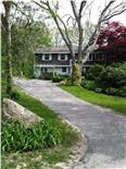 Falmouth Upper Cape Cod vacation rental