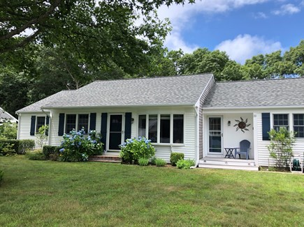 Centerville Cape Cod vacation rental - Home Away From Home in a nice quiet neighborhood.