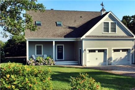 Truro Cape Cod vacation rental - ID 22938