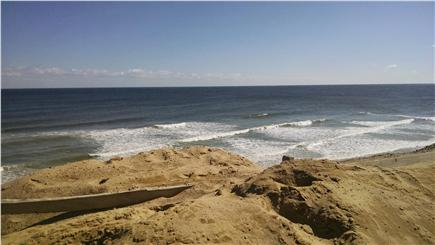 West Yarmouth Cape Cod vacation rental - Visit one of the many beautiful beaches during your stay
