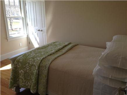 Harwich Port Cape Cod vacation rental - Second Bedroom