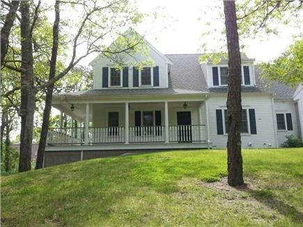 Yarmouth Port Cape Cod vacation rental - ID 22994