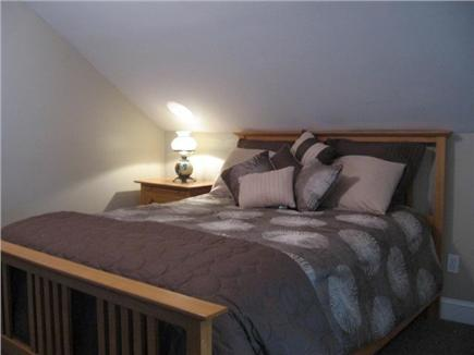 South Yarmouth Cape Cod vacation rental - 3rd Bedroom - 2nd Floor