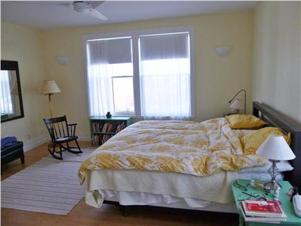 Falmouth, Quissett Cape Cod vacation rental - Bedroom 3