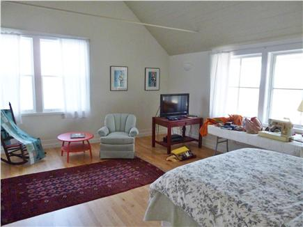 Falmouth, Quissett Cape Cod vacation rental - Bedroom 1