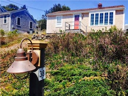 Chatham Cape Cod vacation rental - Chatham ~ 38 Soundview Ave ~ Vacation Rental ID # 23043