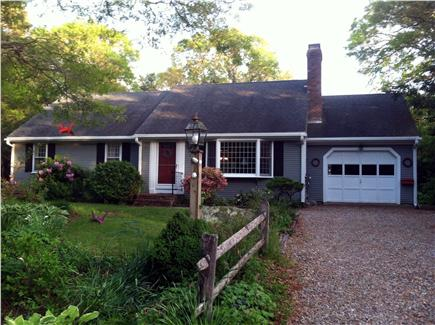 Brewster Cape Cod vacation rental - ID 23051