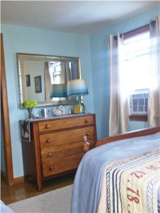 West Dennis Cape Cod vacation rental - Another view of Bedroom 2