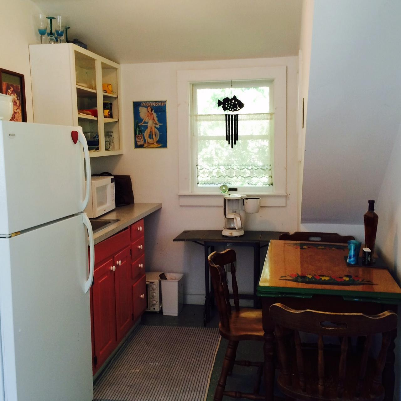 Brewster Vacation Rental Home In Cape Cod MA 02631, 5/10