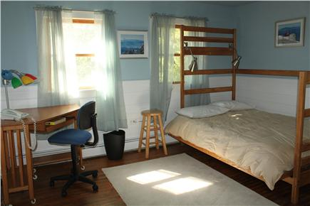 South Orleans Cape Cod vacation rental - Bedroom #4