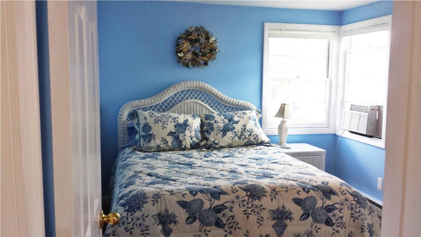 Yarmouth Vacation Rental home in Cape Cod MA 02673, Engelwood Beach ...