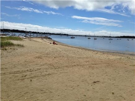 West Yarmouth Cape Cod vacation rental - Steps from Englewood beach