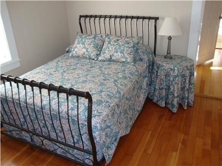Brewster Cape Cod vacation rental - Bedroom 2 with full size bed