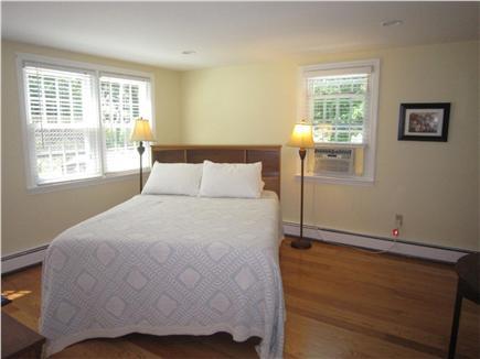 Orleans Cape Cod vacation rental - Guest Bedroom (1st Floor)