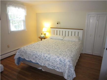 Orleans Cape Cod vacation rental - Guest Bedroom (2nd Floor)