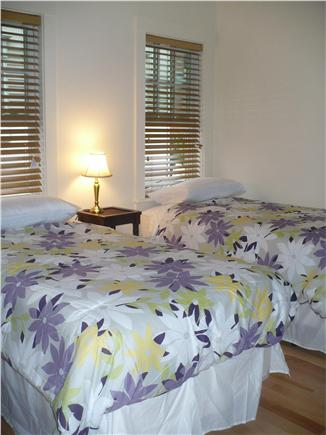 Provincetown Cape Cod vacation rental - Your home at the end of the land....
