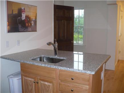 Provincetown Cape Cod vacation rental - Plenty of elbow-room for relaxing wih your friends.