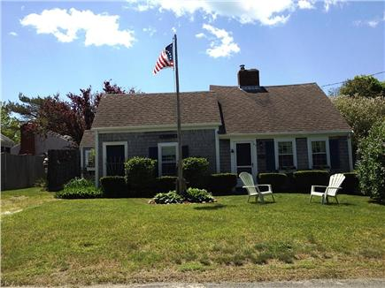 Dennisport Cape Cod vacation rental - ID 23290
