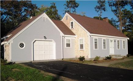 Harwich Cape Cod vacation rental - ID 23297