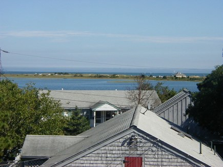 West Yarmouth Cape Cod vacation rental - Close to the beach