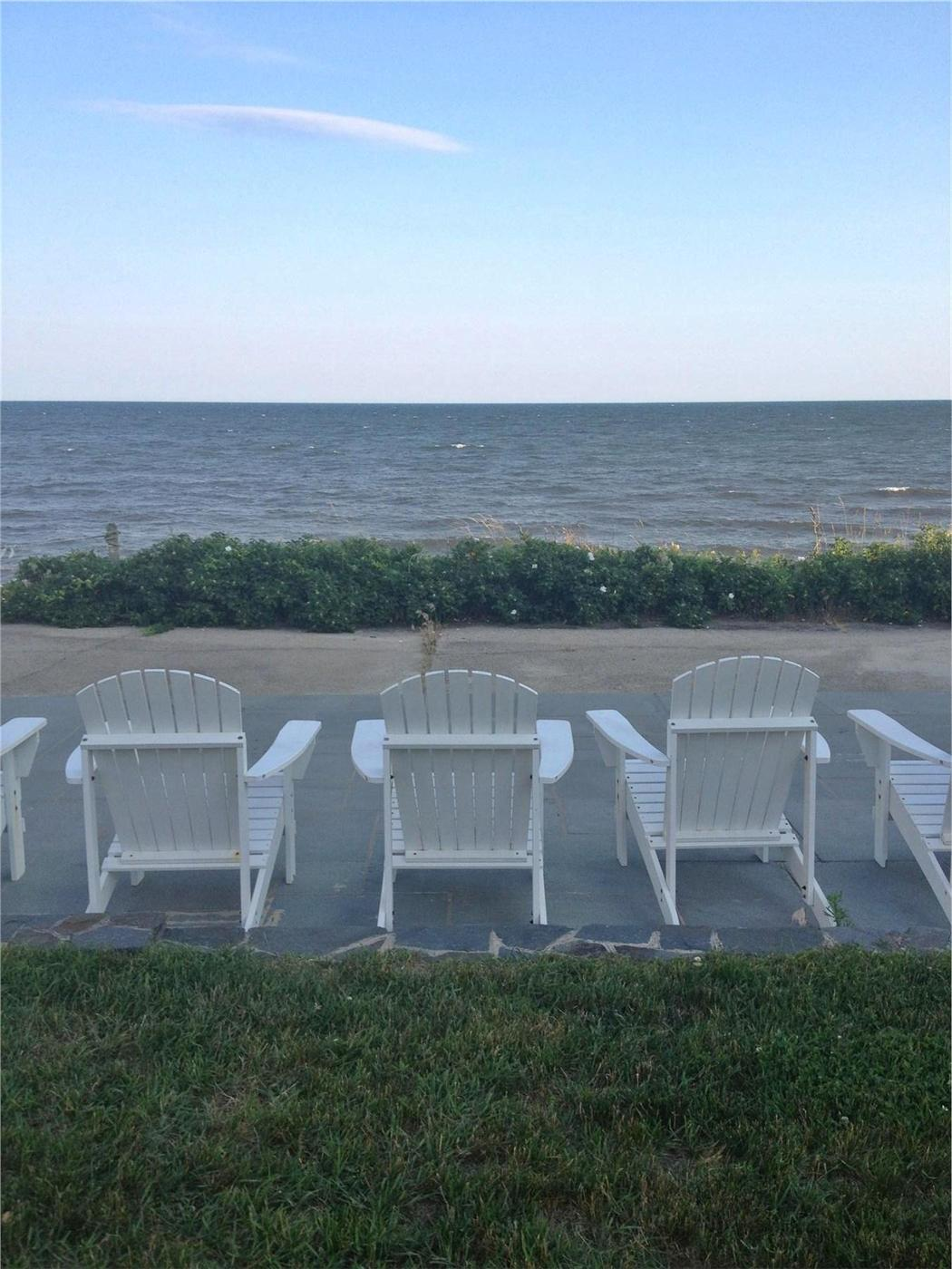 Dennis Vacation Rental Condo In Cape Cod Ma 02639 Private