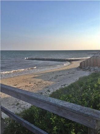 Dennis Cape Cod vacation rental - ID 23380