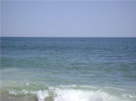 Orleans Cape Cod vacation rental - Skaket Beach just 2 miles away