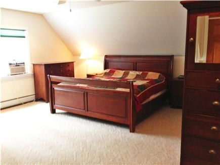 Wellfleet Cape Cod vacation rental - Another guest bedroom